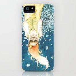 airstone iPhone Case