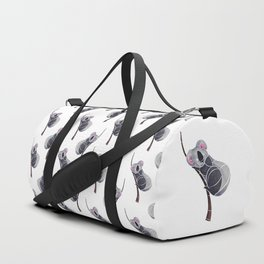 koala Duffle Bag