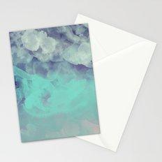 Pure Imagination I Stationery Cards