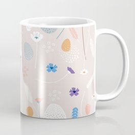 Meadow Farm Coffee Mug