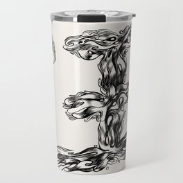 Wang Travel Mug