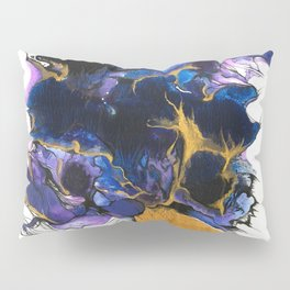Coral Reefer Pillow Sham