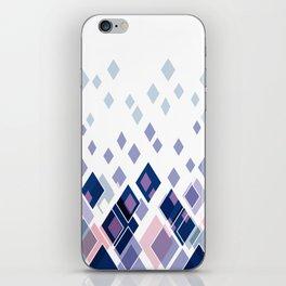 Josephine 3 iPhone Skin