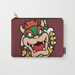 Great Demon Carry-All Pouch
