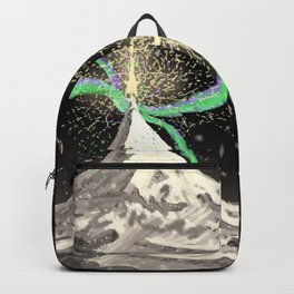 Gathering of Lights Backpack
