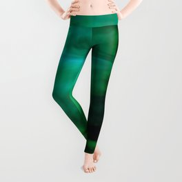 Blobs 3 Leggings