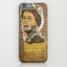 Liz Slim Case iPhone 6s