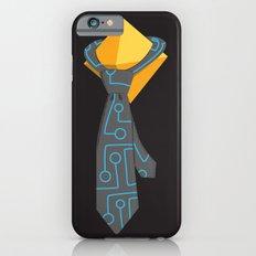 YES MAN Slim Case iPhone 6s