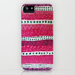 Butterfly fly away.  iPhone Case