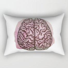 Splat Rectangular Pillow