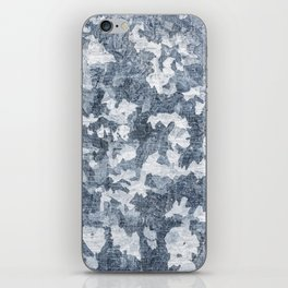 Paint Texture Surface 47 iPhone Skin