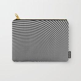 Fractal Op Art 2 Carry-All Pouch