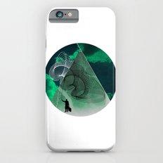 Mind iPhone 6s Slim Case