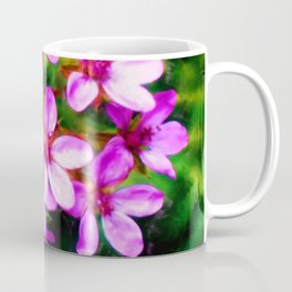 Spring Sweetness Coffee Mug