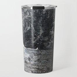 Debon 240212 Travel Mug
