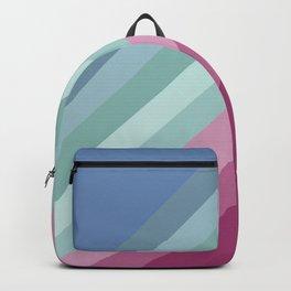 Rainbow 3 Backpack
