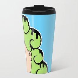 Stank Travel Mug
