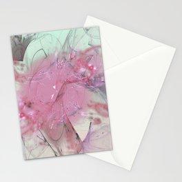 Samjna Stationery Cards