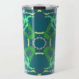 CA Fantasy #26 Travel Mug
