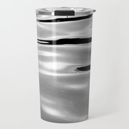 Water one Travel Mug