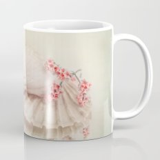 SHELLY DREAM Mug
