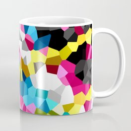 DOTTED Coffee Mug