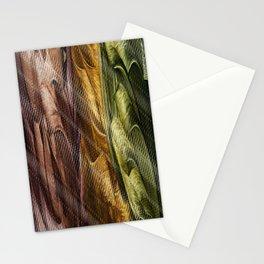 Ausrine Stationery Cards