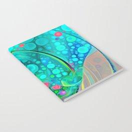 Effervescence Notebook