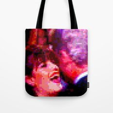 Big Willy Style Tote Bag