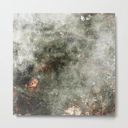 Abstract XIV Metal Print