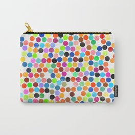 dance 10 Carry-All Pouch