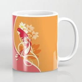 Papagei Coffee Mug