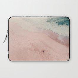 sea of love III Laptop Sleeve