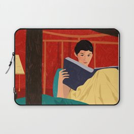 Amelie Laptop Sleeve
