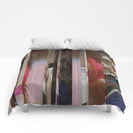 7D19BDDD Froch Comforters