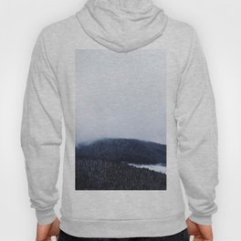 THE GREAT OUTDOORS Hoody