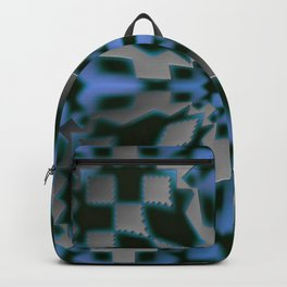 Colorandblack series 897 Backpack
