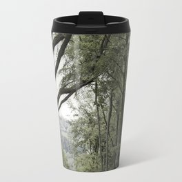 Woodland Dreams Travel Mug
