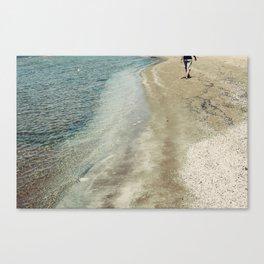 southwick 2 Canvas Print