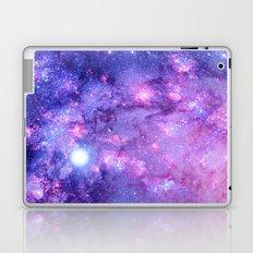 NebULa. Laptop & iPad Skin