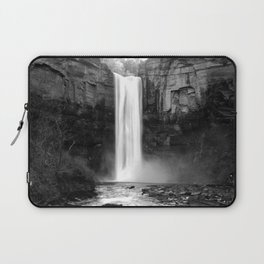 Taughannock Falls Laptop Sleeve