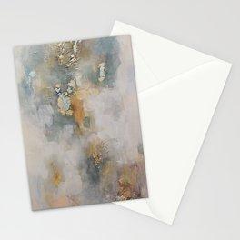 Sweet Dreams Jenny Stationery Cards