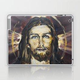 Ecstasy X. The Transfiguration Laptop & iPad Skin
