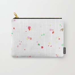 POP (t)ART Carry-All Pouch