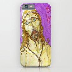 Ecce Homo ! Slim Case iPhone 6s