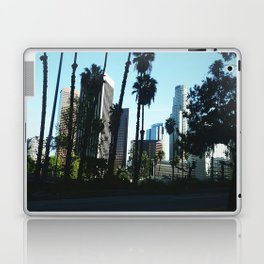 Drive By Laptop & iPad Skin