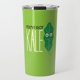 That's a Releaf Travel Mug