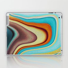 Lava Laptop & iPad Skin