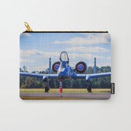 A-10C Thunderbolt II Carry-All Pouch