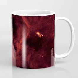 1941. Perseus Molecular Cloud  Coffee Mug